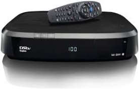 dstv-explora-pvr