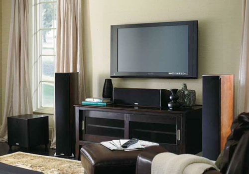 home-theater-&amp-surround-sound
