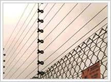 electric-fence